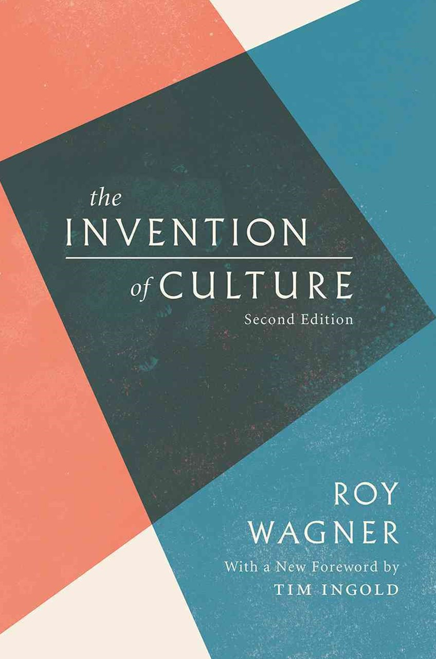Invention of Culture