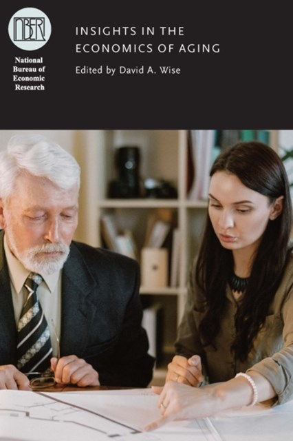 (ebook) Insights in the Economics of Aging