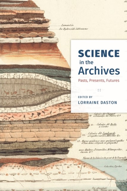 (ebook) Science in the Archives