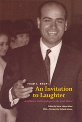 Invitation to Laughter