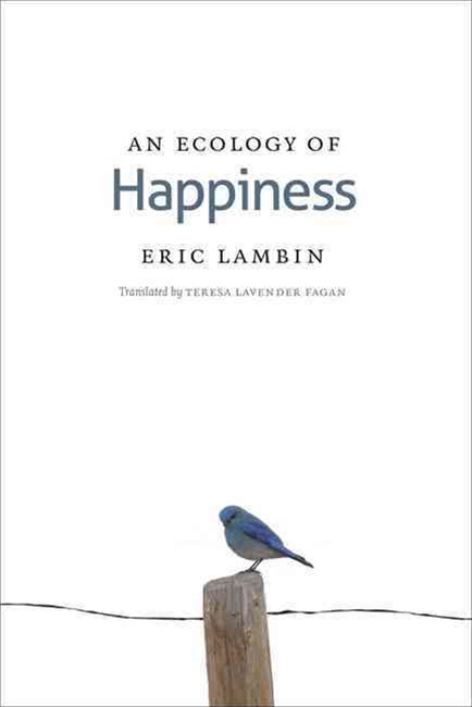 Ecology of Happiness
