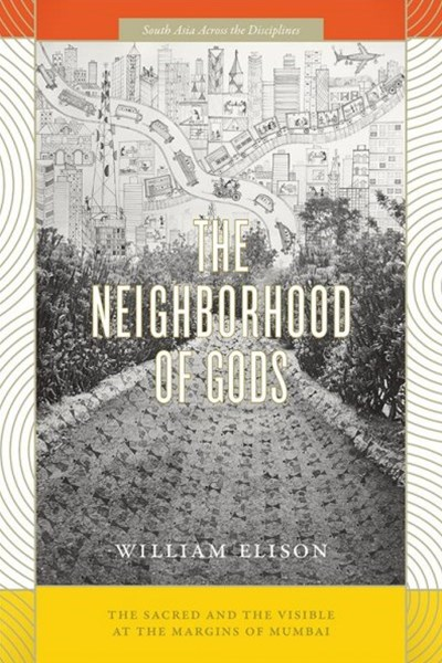 The Neighborhood of Gods