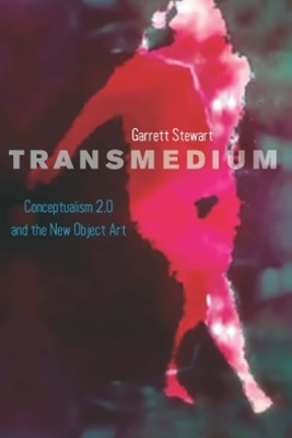 (ebook) Transmedium