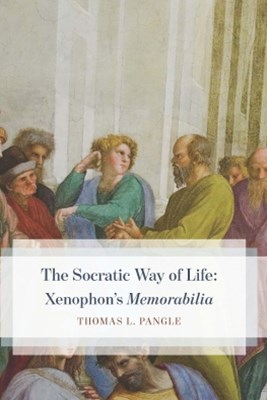 (ebook) The Socratic Way of Life