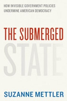 The Submerged State