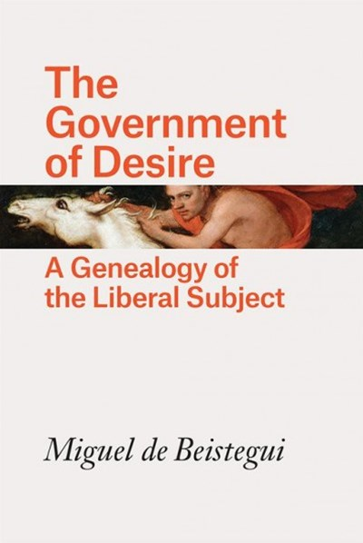 The Government of Desire
