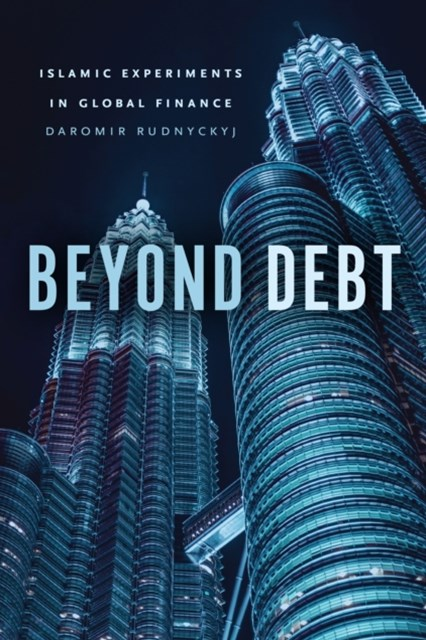 (ebook) Beyond Debt