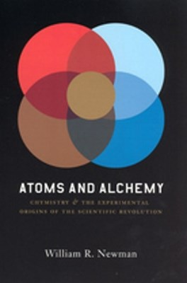 (ebook) Atoms and Alchemy