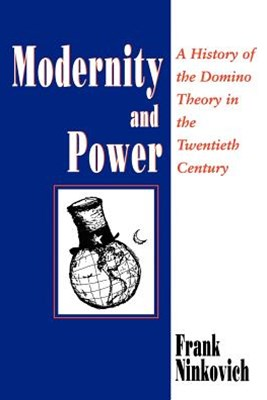 Modernity and Power