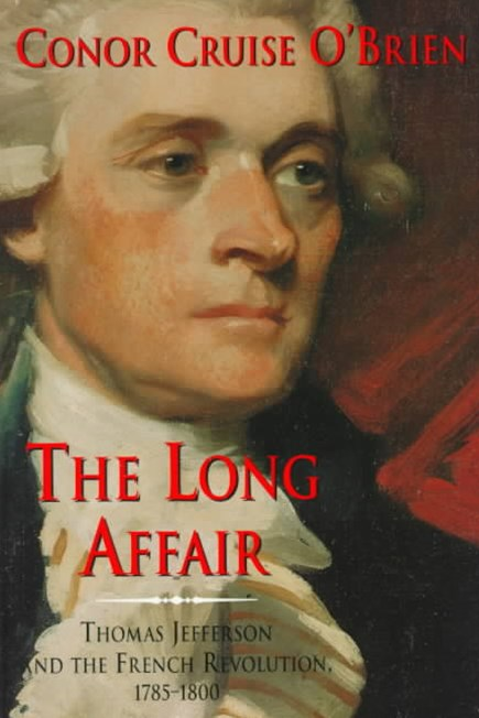 Long Affair