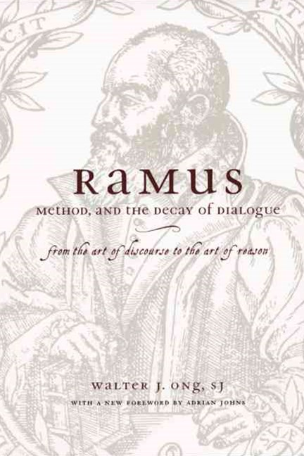 Ramus, Method and the Decay of Dialogue