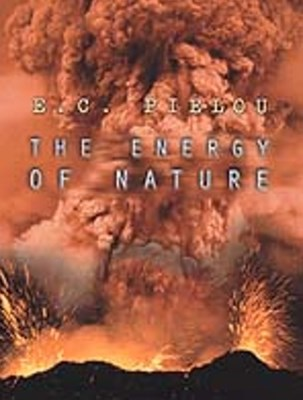 (ebook) The Energy of Nature