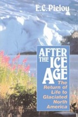 (ebook) After the Ice Age