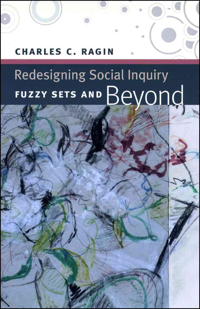 Redesigning Social Inquiry