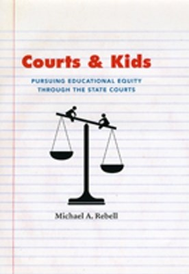 (ebook) Courts and Kids