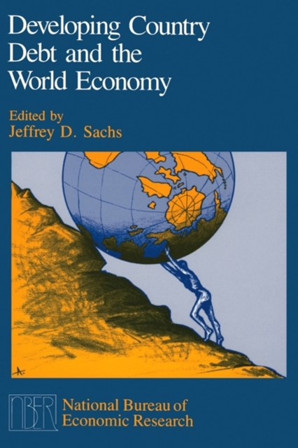 Developing Country Debt and the World Economy