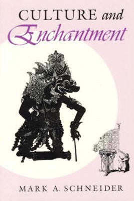 Culture and Enchantment