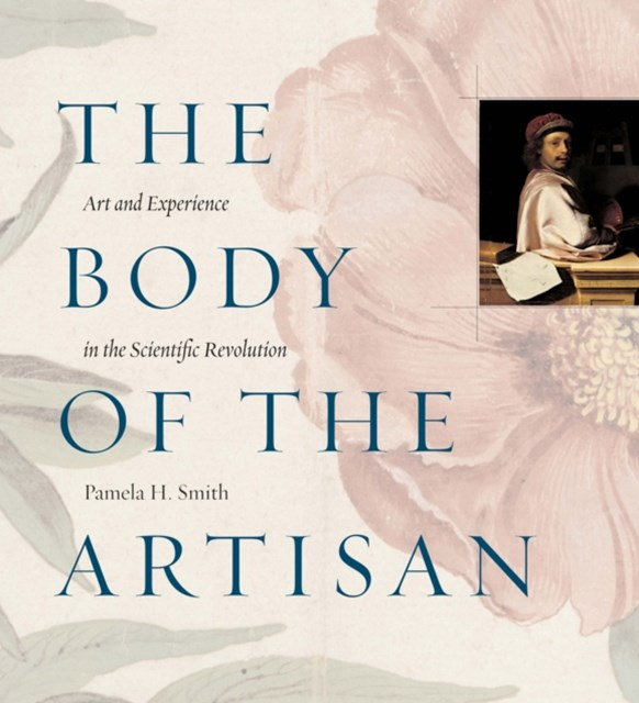 Body of the Artisan