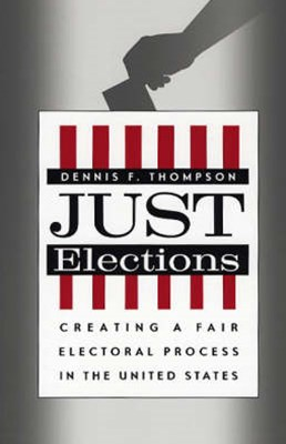 Just Elections
