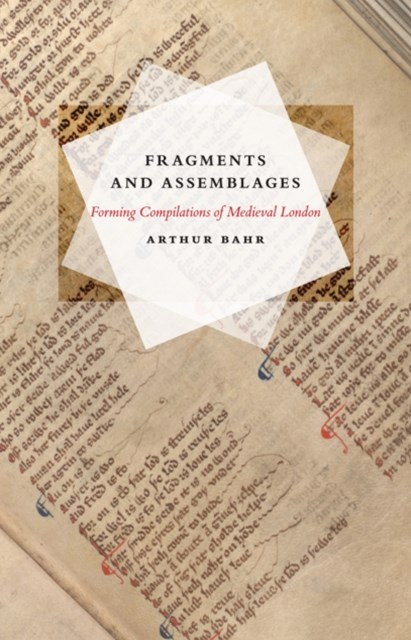 Fragments and Assemblages