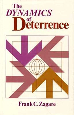 The Dynamics of Deterrence