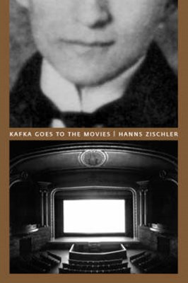 Kafka Goes to the Movies