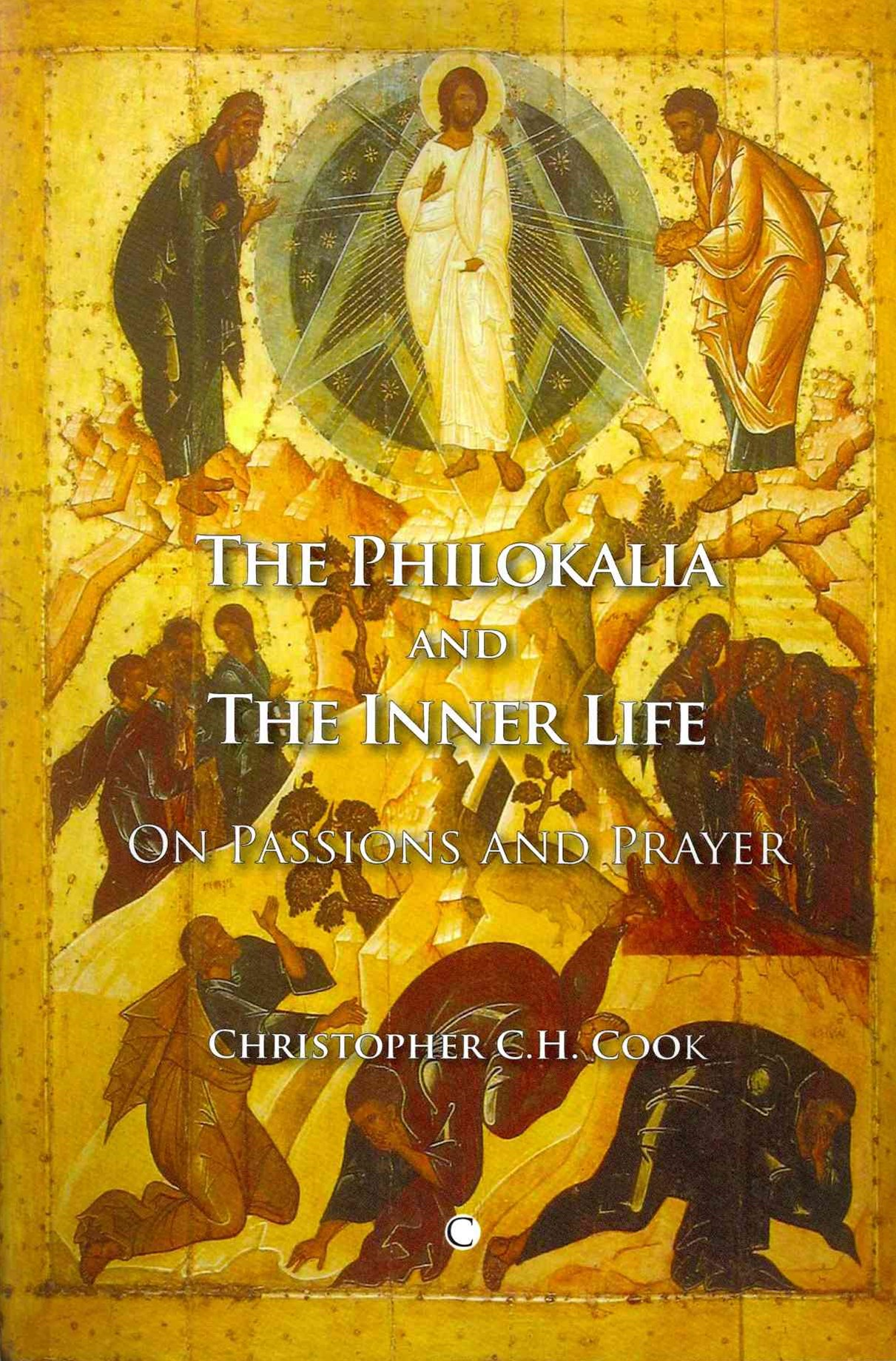 Philokalia and the Inner Life