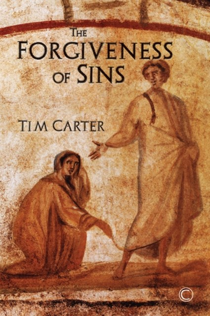 (ebook) Forgiveness of Sins
