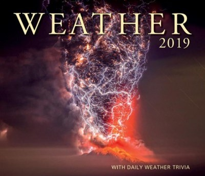 Weather 2019