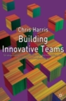 Building Innovative Teams