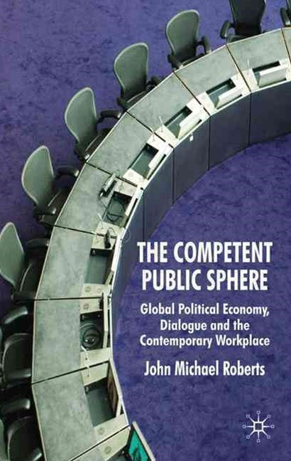 The Competent Public Sphere