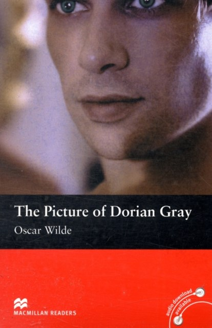 The Picture of Dorian Gray: Elementary Level
