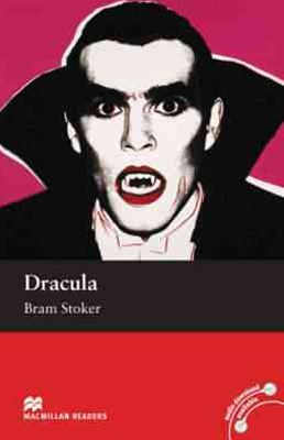 Dracula: Intermediate Level