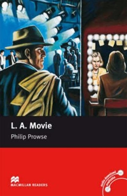 L.A. Movie: Upper Level