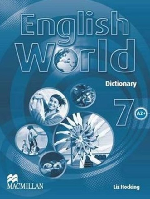 English World Level 7