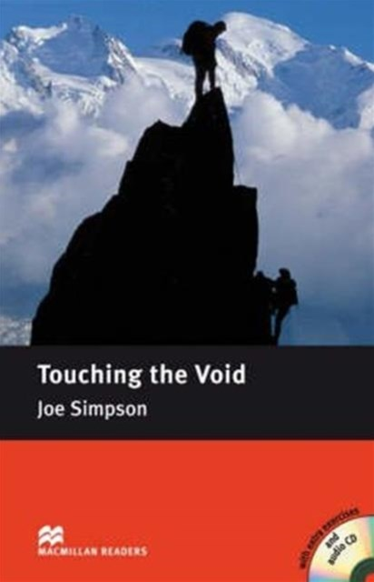 Touching the Void: Intermediate Level