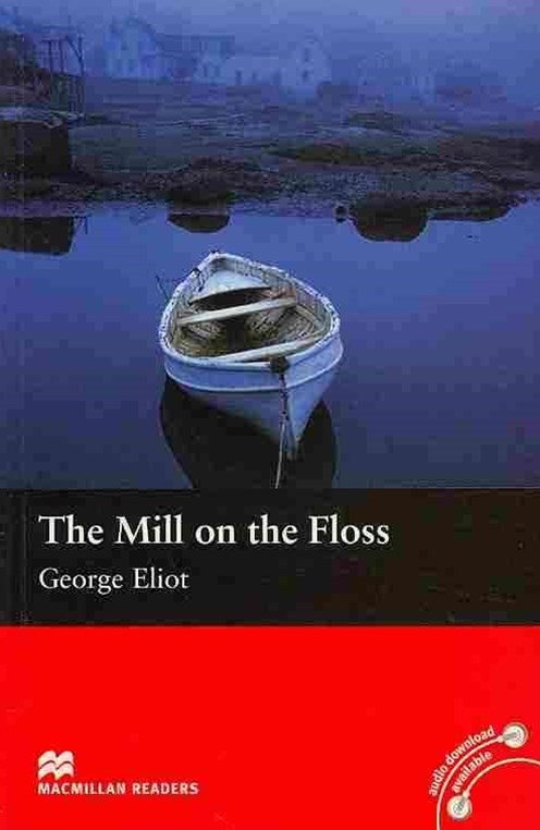 The Mill on the Floss: Beginner