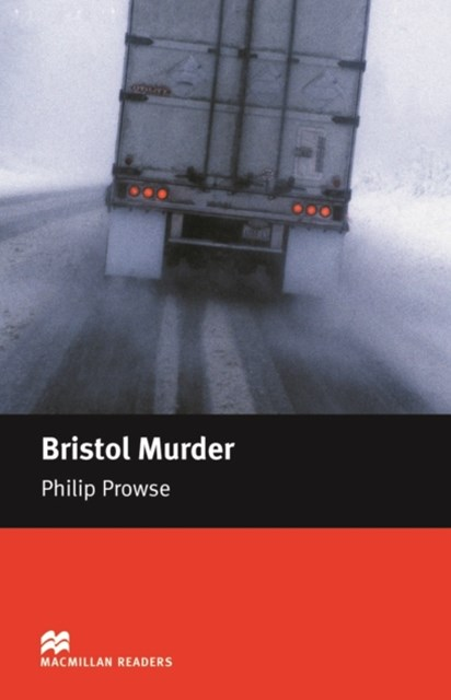 Bristol Murder: Intermediate Level