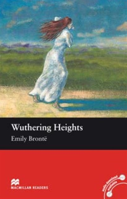 Wuthering Heights: Intermediate Level