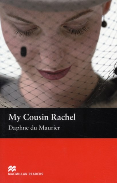 My Cousin Rachel: Intermediate Level