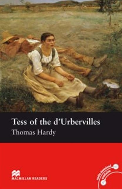 Tess of the D'urbervilles: Intermediate Level