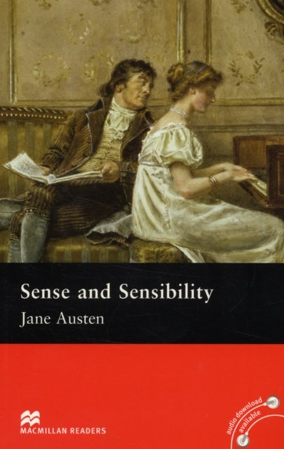 Sense and Sensibility: Intermediate Level