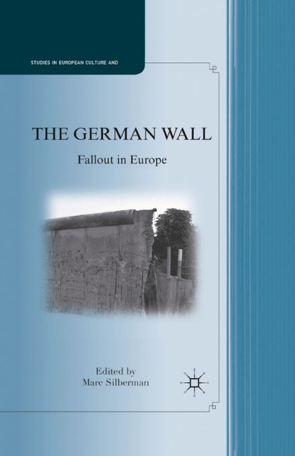 German Wall