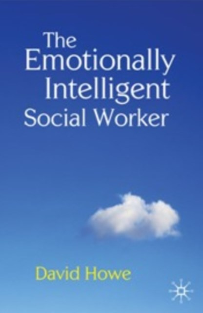 Emotionally Intelligent Social Worker