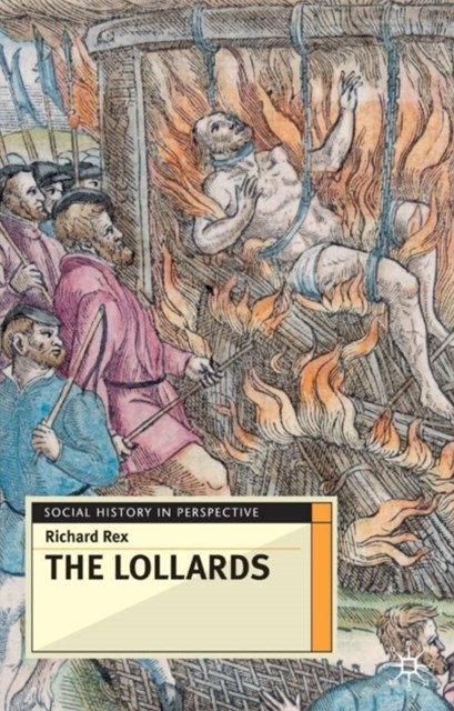 (ebook) Lollards