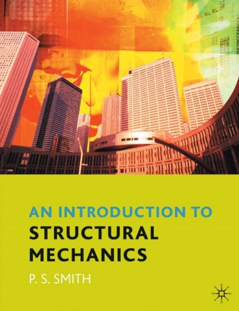 Introduction to Structural Mechanics