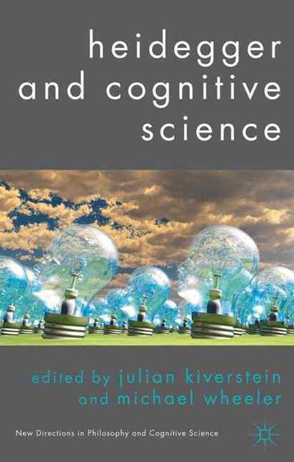 Heidegger and Cognitive Science
