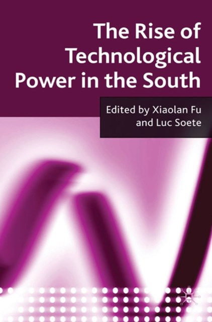 Rise of Technological Power in the South