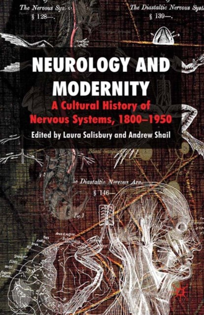 Neurology and Modernity