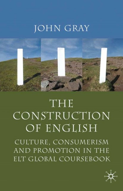 (ebook) Construction of English
